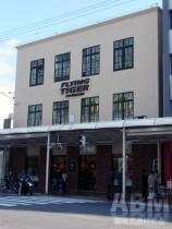 京都初出店の 「フライングタイガーコペンハーゲン」