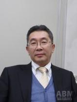 日清紡テキスタイル、 村田馨 取締役常務執行役員