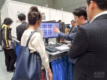 3Dデザインシステム 「SDS-ONE APEX4」