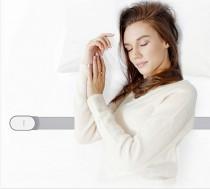 帝人フロンティアのセンシング技術「MATOUS」を活用した 睡眠の質を評価・アドバイスするサービス 「Sleep Concierge」