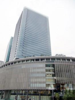3年目に突入した「グランフロント大阪」。 2年目は堅調に推移した
