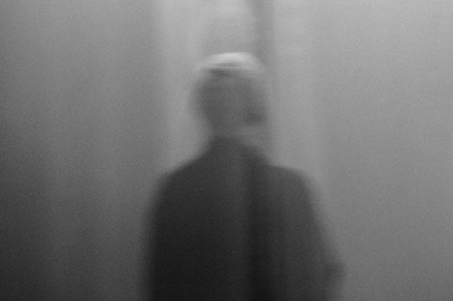 CHANEL Spaces of Transformation/マリン・ゾレア、 内山琢海、 北方誉之(京都工芸繊維大学 学生)