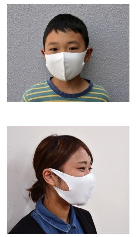 アパレル アイ 夏 用 マスク 販売