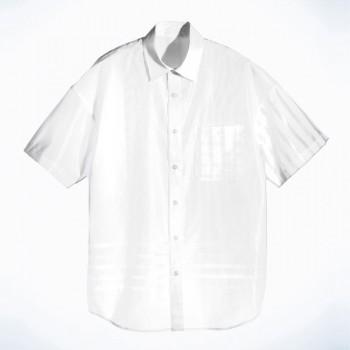 [メンズ]シャツ ¥15,120(税込)