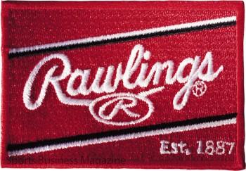 伝統と実績をベースにする 「ローリングス」