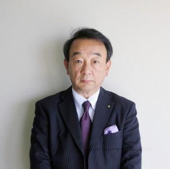 和田耕一、ゼットクリエイト社長