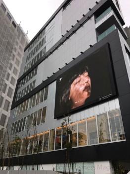 アスレチックの新業態 「NEUTRALWORKS.TOKYO」