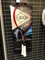 「スリクソン」から 「ダンロップ」ブランドへ移行した ソフトテニスラケット 「GRALAXEED」シリーズ