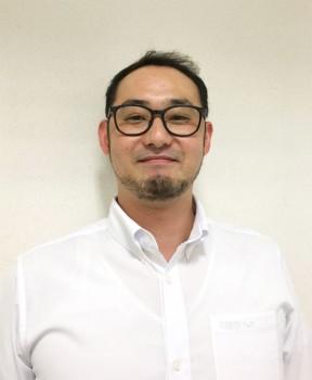 「事業を成長させることが使命だ」 と語る 錦織篤アリーナマーケティング部長
