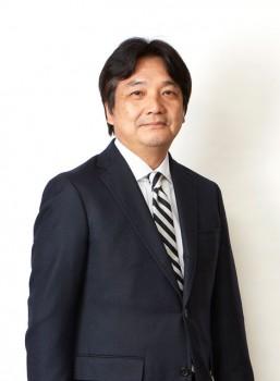 次期社長に内定した 渡辺貴生氏