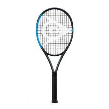 今秋の主力商材、 硬式テニスラケットの新モデル「FX」