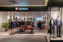 lululemon athletica inc.の2021年1月期は、 DTCビジネスがリアル店舗の減収をカバーした