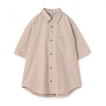 汎用性を想定した 「LandNorm(ランドノーム)」ラインのシャツ