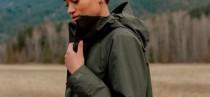 「アークテリクス」のジャケット 「PHORIA INSULATED JACKET」